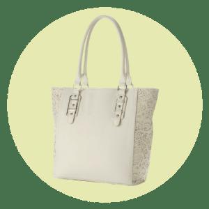 bag_7-01