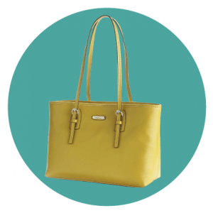 bag_8-01