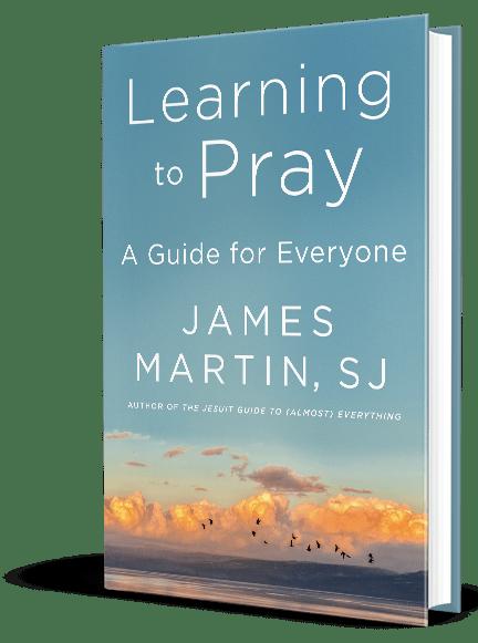 Do you know how to pray?