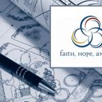 The archdiocesan strategic plan: Blueprint for our local church's future
