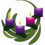 Third Sunday of Advent — A deep place of prayer