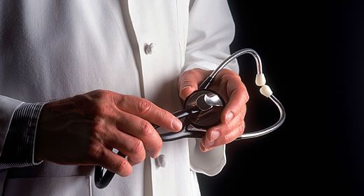 doctor_stethoscope_feature