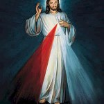 Divine Mercy events in the archdiocese