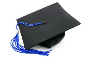 graduatescap