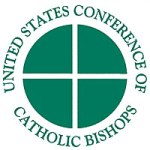 U.S. bishops 'gravely disappointed' with House passage of Equality Act
