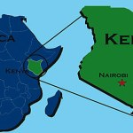 Delegation from archdiocese heading to Kitui, Kenya
