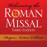 Archdiocese launches Roman Missal website
