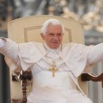 Seminary to host prayer for pope, vocations