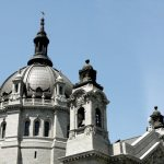 Appeals court affirms Catholic institutions' assets separate from archdiocese