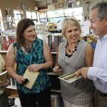 Get a good read — on what's happening at local Catholic bookstores