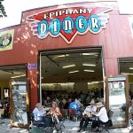 State Fair's Epiphany Diner to serve last meal