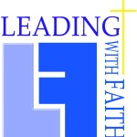 You can be there to cheer 2011 Leading With Faith Award winners