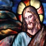 Was Jesus' ministry religious? Not according to federal agency