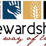 Stewardship: A call to the heart that involves entire parish