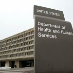 HHS urged to reissue rules to enforce required notice on abortion coverage