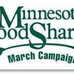 Fight hunger by supporting the MN FoodShare March campaign