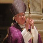 2011 Annual Report – Letter from Archbishop John Nienstedt