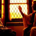 Five tips for making a better confession