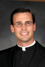 Father Lundgren