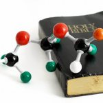 Why science will never disprove God's existence