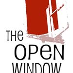 Open Window  Theatre presents  'An O. Henry  Christmas Musical'