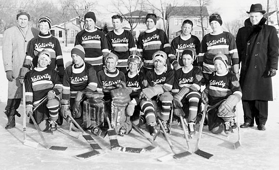 CAAhockey