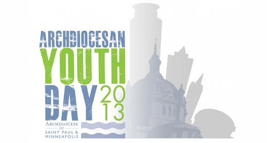 arch-youth-day-logo_feature