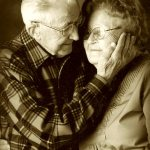 75-year marriage builds on daily habit of love and respect