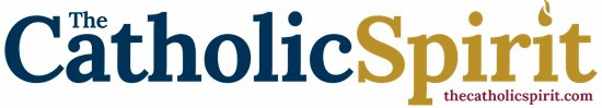 CatholicSpiritFlag-D3-logo