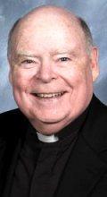 Father Goman