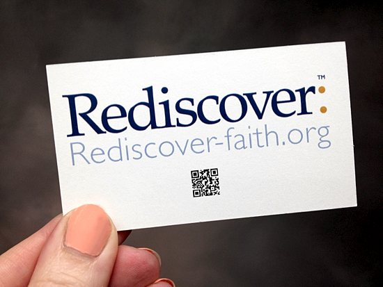 RediscoverShareCard
