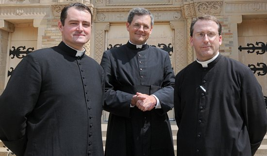 Priestly fraternity of st peter nuns sexual misconduct