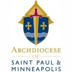 Archdiocese has exclusive rights until May to file plan