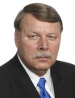 Brook T. Schaub
