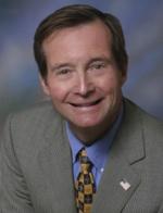 Brian P. Short