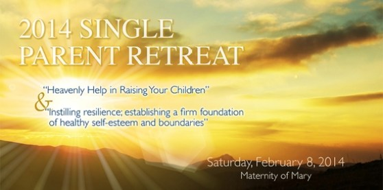 Single_Parent_Retreat_slide_new