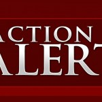 Action Alert: Restore the Vote