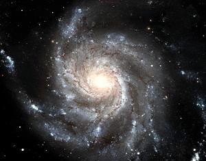 CNS photo/NASA
