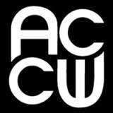 ACCW logo2_web