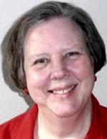 Paula Kaempffer