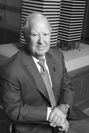 Gerald Rauenhorst