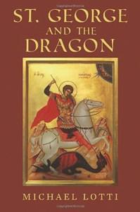 20 book cover