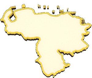 VenezuelanMap