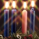 Advent Week 4 – Prayer and reflection for busy households