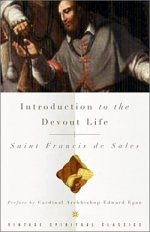 Introduction to the Devouot Life
