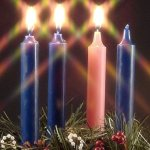 Advent Week 3 – Prayer and reflection for busy households
