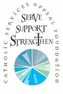 CSAF_Logo