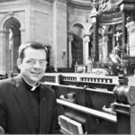 Rector: Preserving, celebrating cathedral honors its legacy