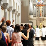 10 tips for keeping Catholic in college