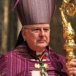 Archbishop Nienstedt, Bishop Piché resign